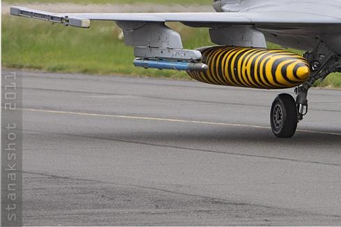 Photo#5519-3-Saab JAS39C Gripen