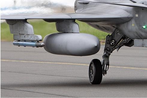 Photo#5522-3-Saab JAS39C Gripen