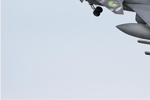 Photo#5523-3-Saab JAS39C Gripen
