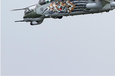 Photo#5525-3-Mil Mi-35