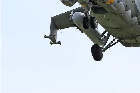5526d-Mil-Mi-35-Tchequie-air-force