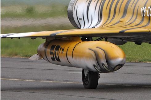 Photo#5529-3-Dassault Mirage 2000-5F