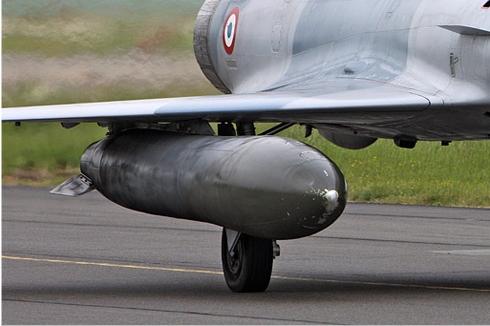 Photo#5532-3-Dassault Mirage 2000-5F