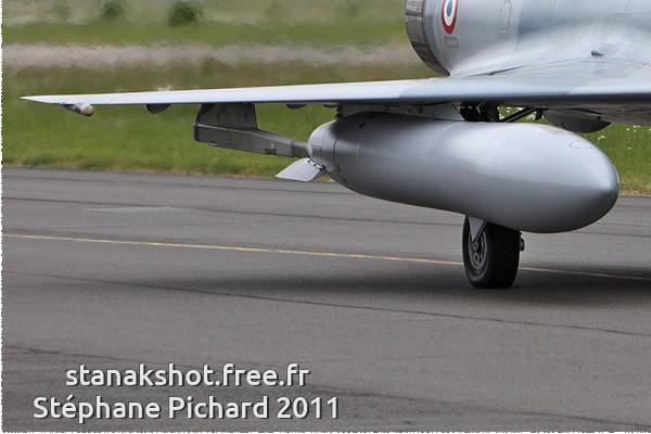 Photo#5536-3-Dassault Mirage 2000C