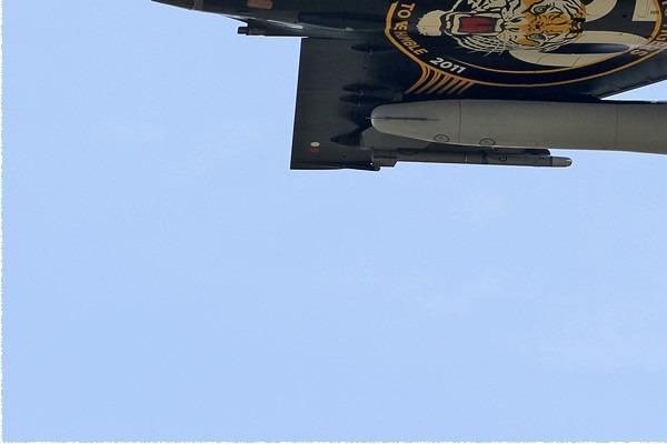 Photo#5537-3-Dassault Mirage 2000C