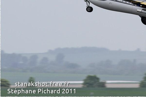 Photo#5538-3-Dassault Mirage 2000C