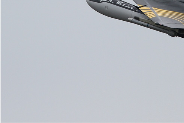 5538d-Dassault-Mirage-2000C-France-air-force
