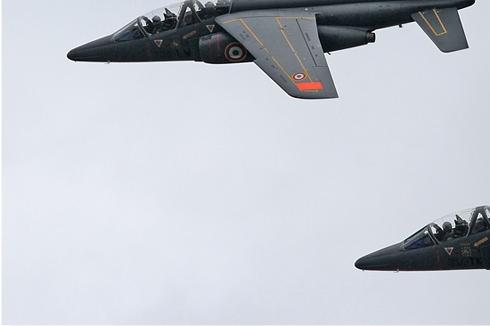 Photo#5539-3-Dassault-Dornier Alphajet E