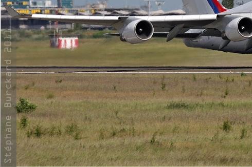 Photo#5542-3-Boeing 747-400