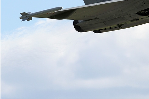 Photo#5545-3-Dassault Rafale C