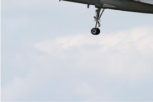 Photo#5547-3-Dassault Rafale C