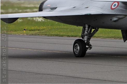 Photo#5548-3-Dassault Rafale C