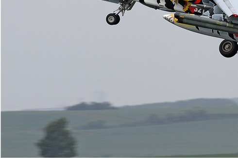 Photo#5554-3-Panavia Tornado ECR