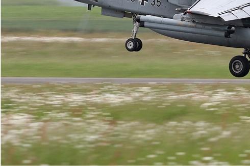 Photo#5556-3-Panavia Tornado IDS