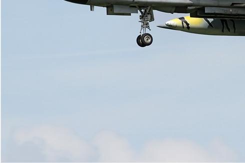 Photo#5557-3-Panavia Tornado ECR
