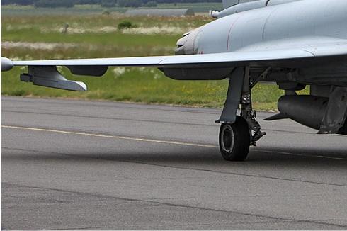 Photo#5565-3-Eurofighter EF-2000 Typhoon