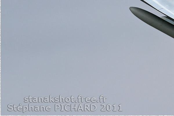5566d-Eurofighter-EF-2000-Typhoon-Allemagne-air-force