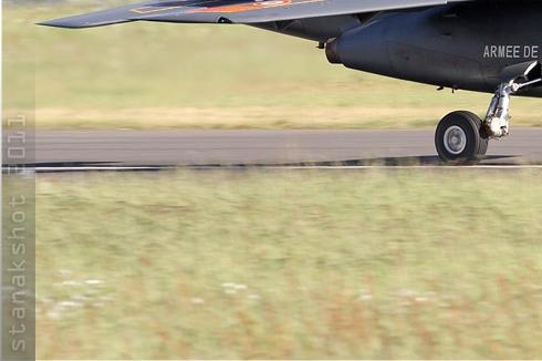 Photo#5569-3-Dassault-Dornier Alphajet E