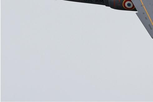 Photo#5570-3-Dassault-Dornier Alphajet E