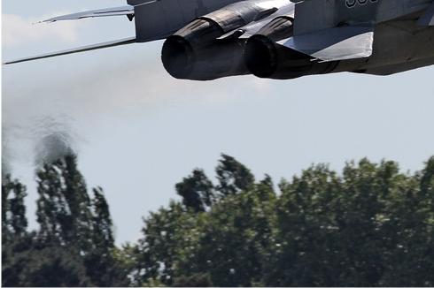 Photo#5573-3-Mikoyan-Gurevich MiG-29UBS