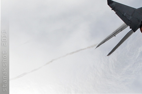 Photo#5575-3-Mikoyan-Gurevich MiG-29UBS