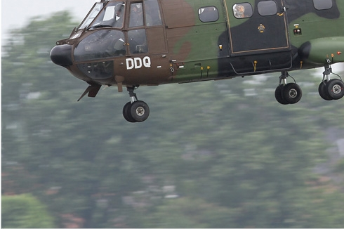 Photo#5578-3-Aerospatiale SA330B Puma