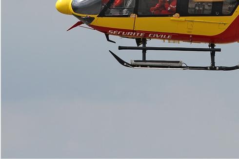Photo#5580-3-Eurocopter EC145