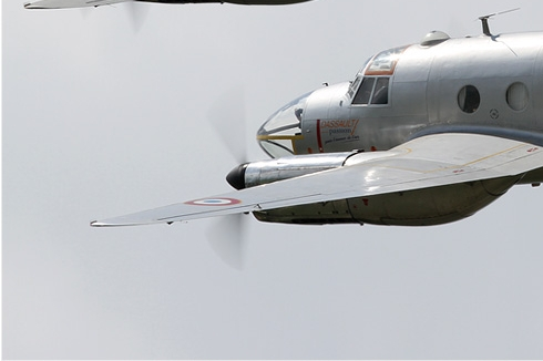 5583d-Dassault-MD.312-Flamant-France