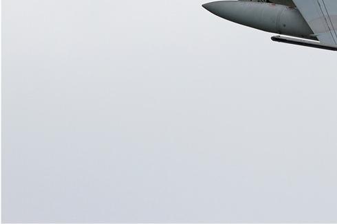 Photo#5589-3-Lockheed Martin F-16C Fighting Falcon