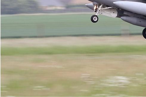 Photo#5595-3-Lockheed Martin F-16C Fighting Falcon