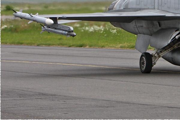 Photo#5596-3-Lockheed Martin F-16C Fighting Falcon