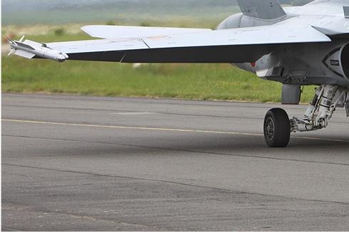 Photo#5603-3-McDonnell Douglas EF-18A Hornet