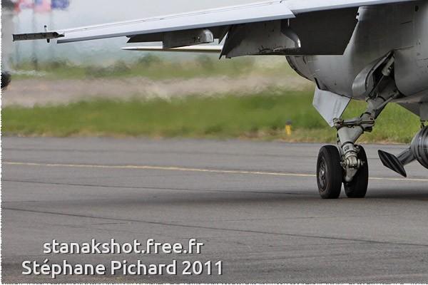 Photo#5605-3-Dassault Mirage F1M