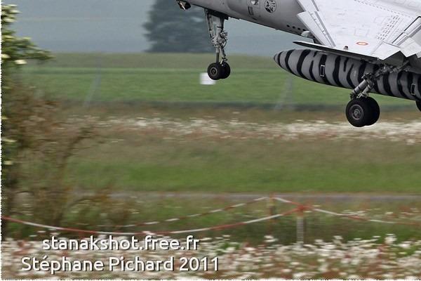 Photo#5606-3-Dassault Mirage F1M