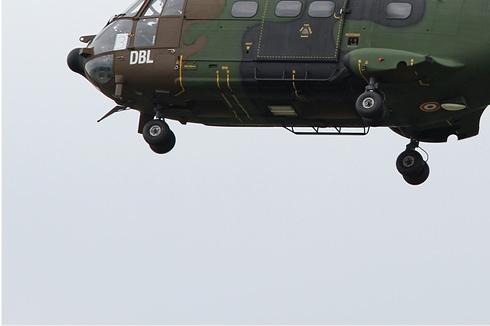Photo#5615-3-Aerospatiale SA330B Puma