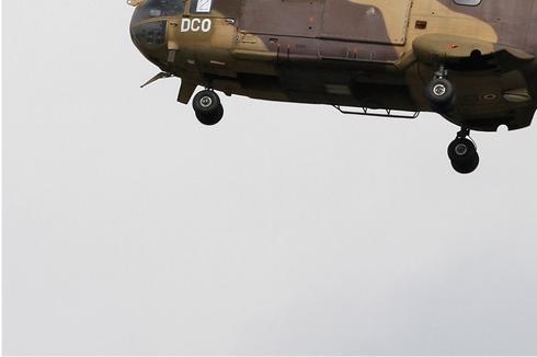 5616d-Aerospatiale-SA330B-Puma-France-army