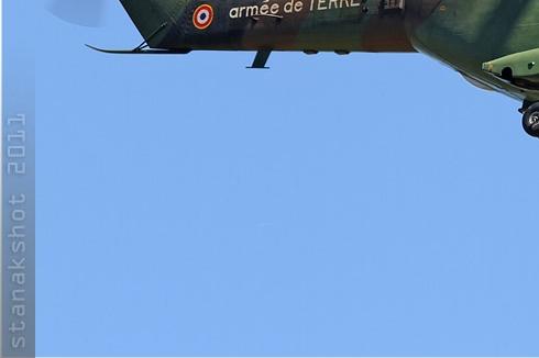 Photo#5624-3-Aerospatiale SA330B Puma