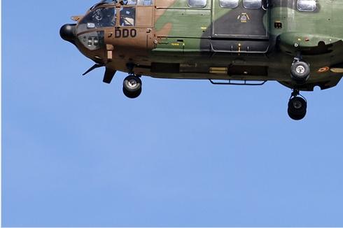 Photo#5625-3-Aerospatiale SA330B Puma