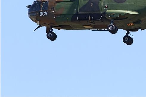 Photo#5631-3-Aerospatiale SA330B Puma