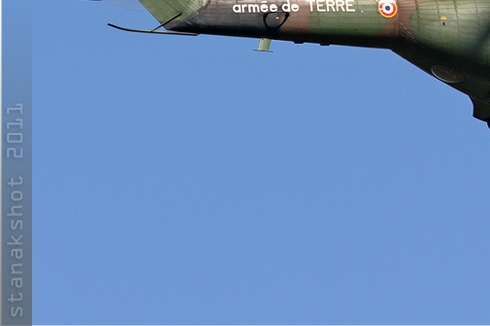 Photo#5632-3-Aerospatiale SA330B Puma