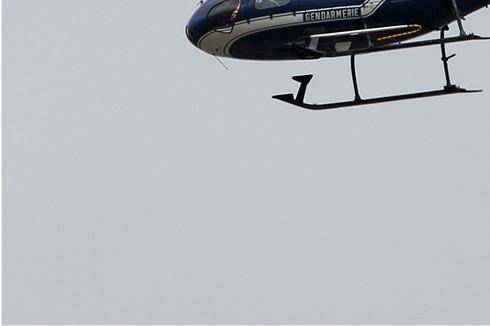Photo#5635-3-Aerospatiale AS350BA Ecureuil