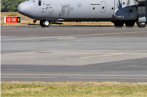 Photo#5640-3-Lockheed Martin C-130J-30 Super Hercules