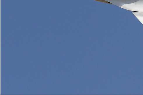 Photo#5655-3-General Dynamics F-16C Fighting Falcon