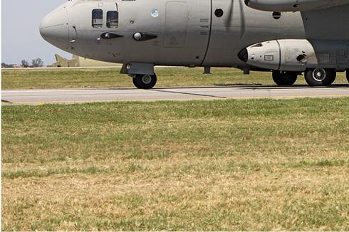 Photo#5660-3-Alenia C-27J Spartan
