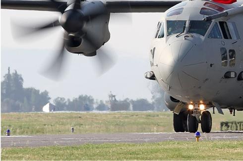 Photo#5662-3-Alenia C-27J Spartan