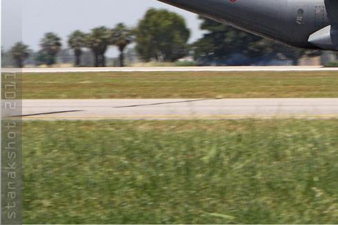 Photo#5663-3-Transall C-160D