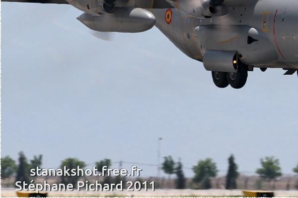 Photo#5665-3-Lockheed C-130H Hercules