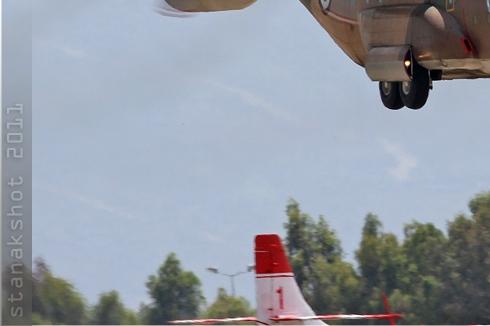 5666d-Lockheed-C-130H-Hercules-Jordanie-air-force