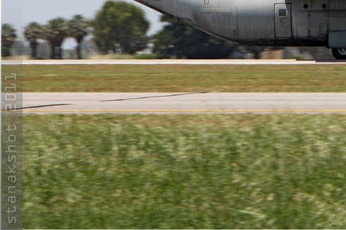 Photo#5667-3-Lockheed Martin C-130J-30 Hercules