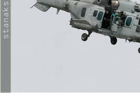 Photo#5670-3-Aerospatiale SA330B Puma